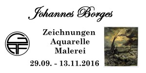 einladung-vernissage-borges-vs